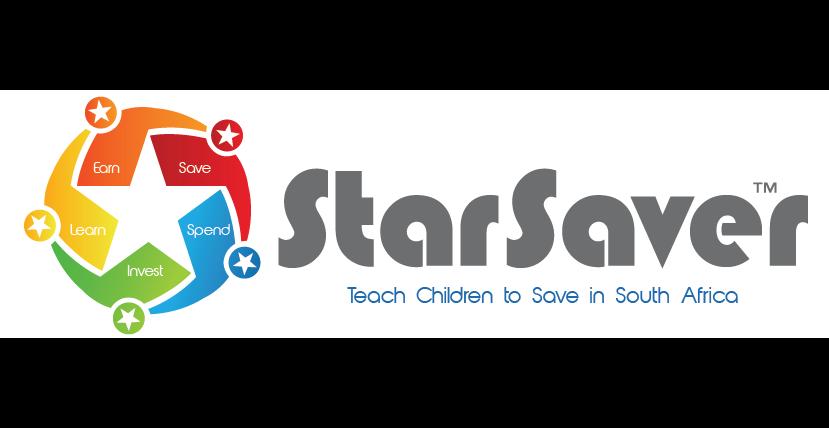 Starsaver_logo