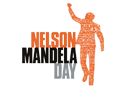 https://starsaver.co.za/wp-content/uploads/2020/11/mandela-day-logo-fixed.png
