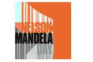 https://starsaver.co.za/wp-content/uploads/2020/11/mandela-day-logo-fixed.png