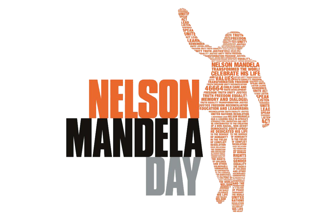mandela-day-logo-stretched-Medium copy