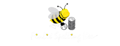 https://starsaver.co.za/wp-content/uploads/2020/11/spelling-bee.png