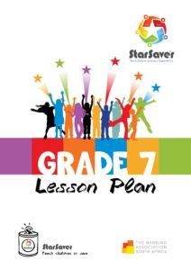 StarSaver Lesson Plan Grade 7 web (1)_Page_01