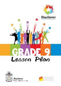 StarSaver Lesson Plan Grade 9_Page_01