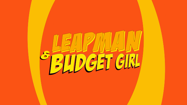 leapman-and-budget-Girl-logo-hi res