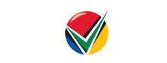 https://starsaver.co.za/wp-content/uploads/2020/12/proudly-south-african-fixed2.png